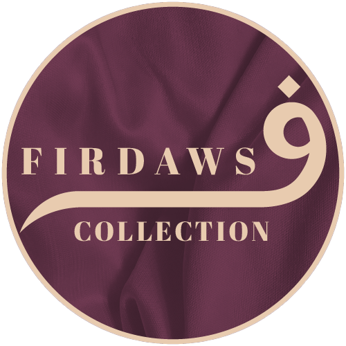 Firdaws Collection